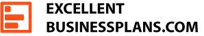 Excellent Businessplans.com